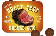 59 Brilliant Beef Innovations