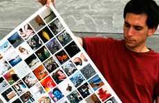Social Media Printing