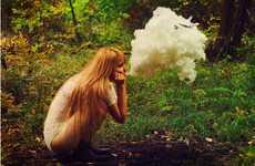 Cumulus-Consumed Snapshots