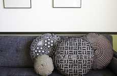 Industrial Manhole Cushions