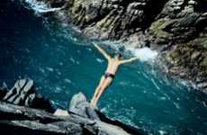 Epically Adventurous Photography