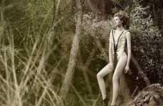 Wild Wilderness Photography
