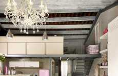 Pretty-in-Pink Properties