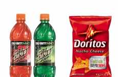 Devious Chip Promotions