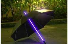 13 Offensive Umbrella Designs