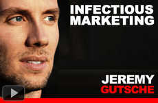 Infectious Marketing