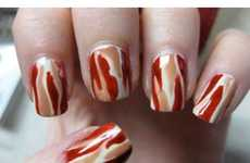 72 Magnificent Manicures