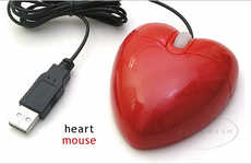 "Gadgets that Say ""I Love You"""