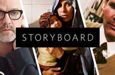 Humanizing Blog Boards
