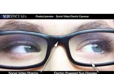 15 Virtual Reality Eyewear Finds