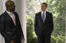 Presidential Infatuation Videos