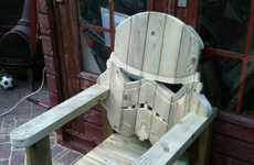 50 Star Wars Decor Items