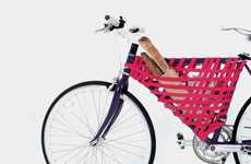 80 Must-Have Bike Accessories