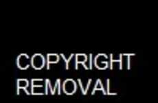 75 Shipping Container Concepts