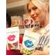The Sugarpova Candy Line Features Quirky Packaging 10