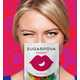 Scrumptious Superstar Sweets - The Sugarpova Candy Line Features Quirky Packaging (GALLERY) 1