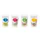 The Sugarpova Candy Line Features Quirky Packaging 6