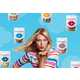 The Sugarpova Candy Line Features Quirky Packaging 7
