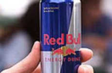 46 Energized Red Bull Innovations