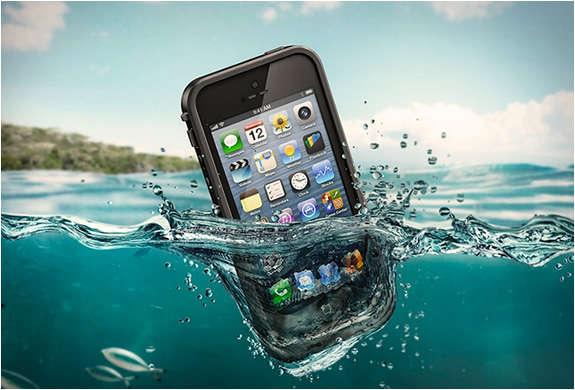 Unbreakable Smartphone Cases
