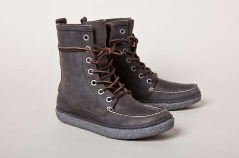 2012 winter shoes for men