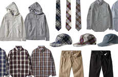 74 Street Wear Stussy Creations