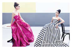 15 Lavish 2013 Couture Collections