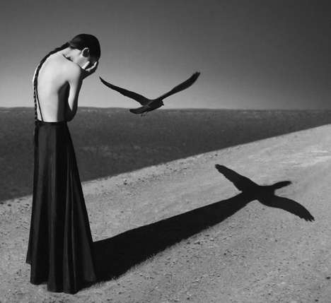Noell Oszvald 