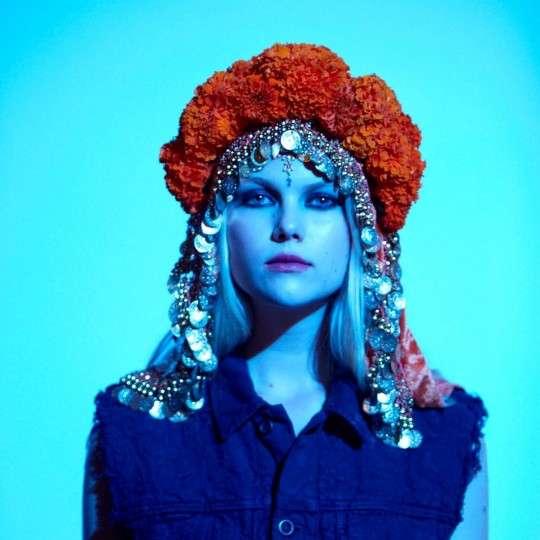 Hippy Artisan Lookbooks