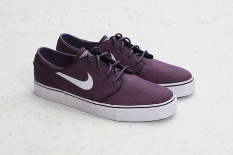 Zoom Stefan Janoski Low