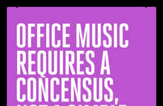 Witty Workspace Bulletins