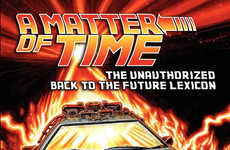 Time Travelling Film Guides