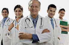 Customized Health Care Platforms