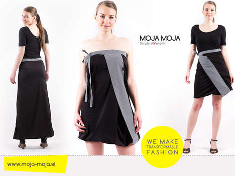 transformable fashion moja moja