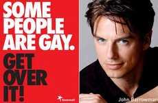 100 Pride Week Finds