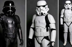 57 Geeky Star Wars Attire