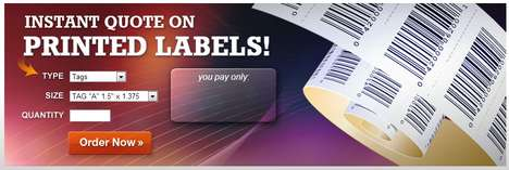 buy barcode numbers
