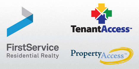 residential property management companies