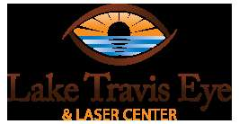 Lake Travis eye doctors
