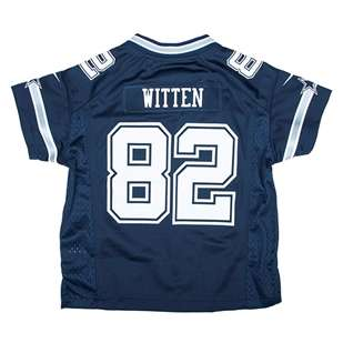 Dallas Cowboy clothing for women
