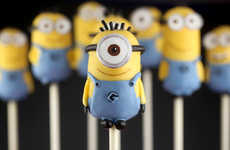 11 Funny Minion Products
