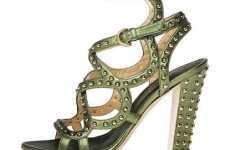 Creative Italian Footwear