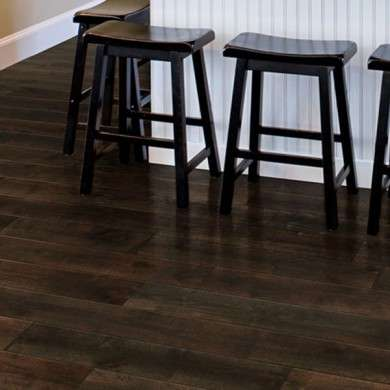 engineered white oak hardwood floors