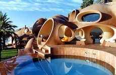 99 Ultra Modern Home Designs