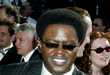 Bernie Mac Dies at 50 (Sad)
