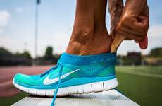 99 Innovative Shoe Designs