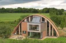 39 Energy-Efficient Structures