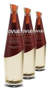 Alcoholic Sugar Cane Spirits