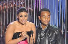 Celebrity Promise Rings