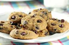 50 Cookie-Inspired Confectioneries